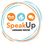 SpeakUp Language Center